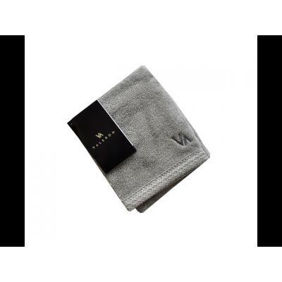 Хавлиени кърпи Lisset Anthracite
