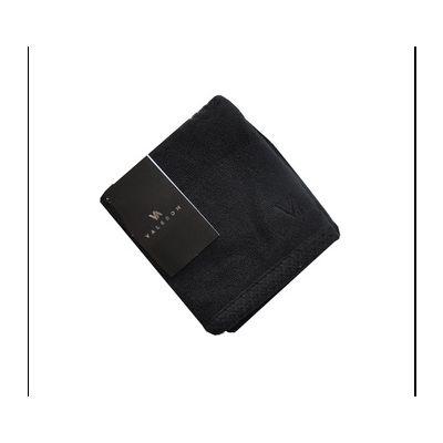 Хавлиени кърпи Lisset Black