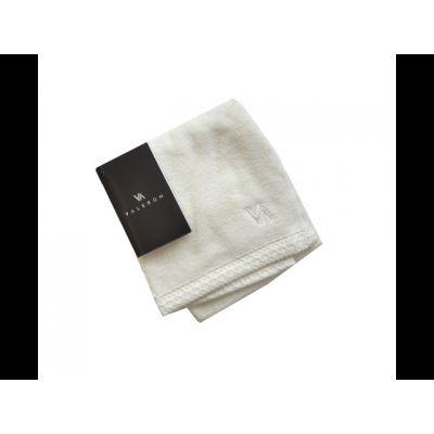 Хавлиени кърпи Lisset cream