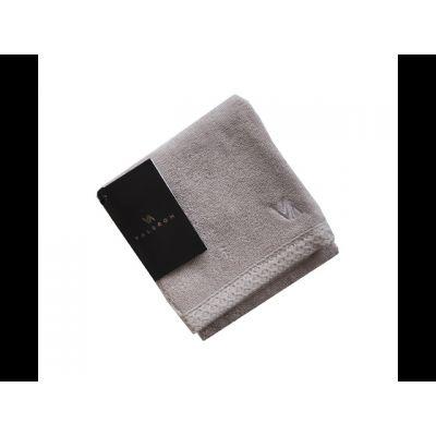Хавлиени кърпи Lisset Lilac