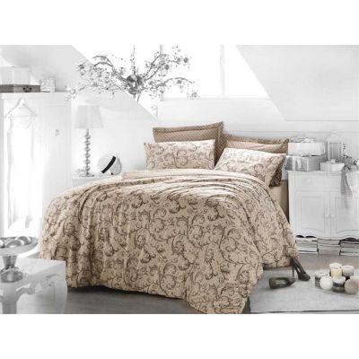 Луксозен спален комплект Caramia