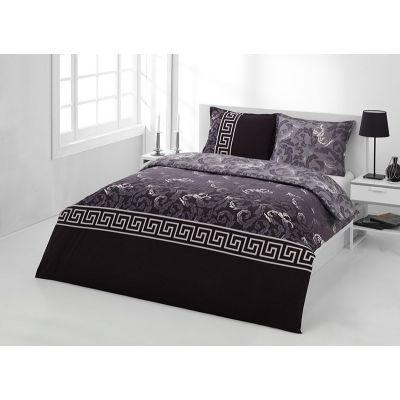 Спален комплект - Блек Менадър