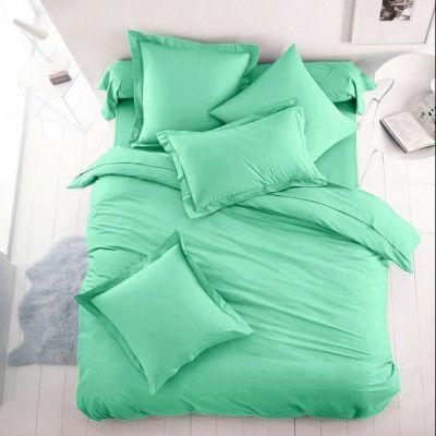 Спален комплект - Мента