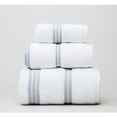 Хавлиени кърпи Ombratto