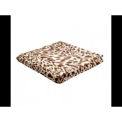 Одеяло Ozelot