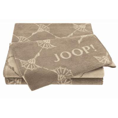 Одеяло, Palisade, Joop