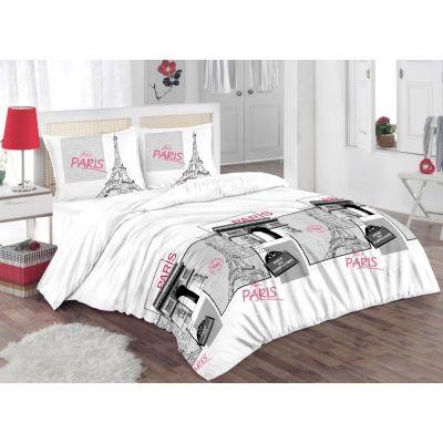 Спален комплект - Париж