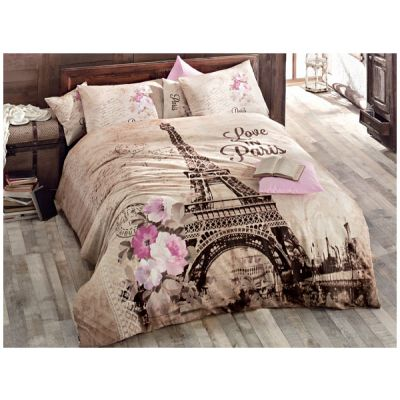 Спален комплект - Pariss