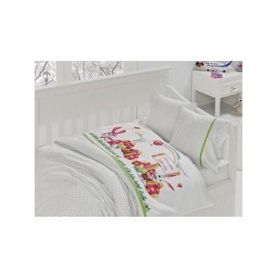 Бебешки спален комплект от бамбук,Pavlig