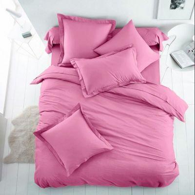 Спален комплект - Бейби розово