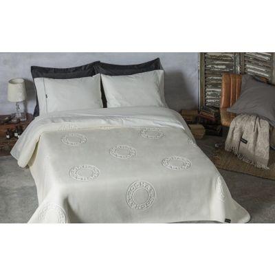 Одеяло Athia, Rochas
