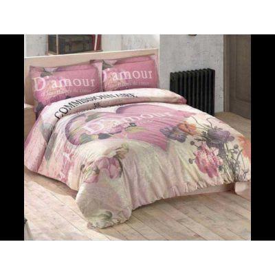 "Спално бельо ""Romance"""