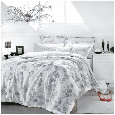 Спален комплект, Rose Art