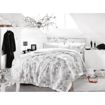 Луксозен спален комплект Rosy Art