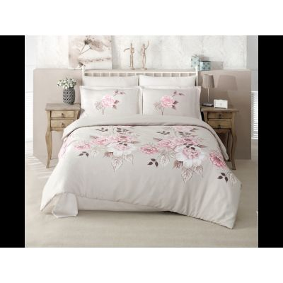 "Спално бельо ""Rosemary"""