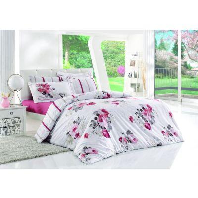 Луксозно спално бельо, Durhu