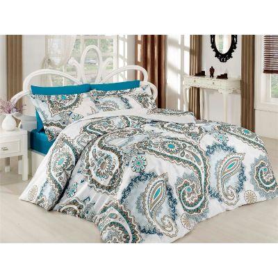 Спален комплект Palas
