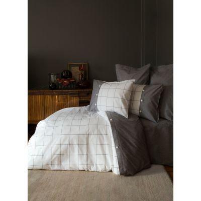 Спален комплект ISSIMO Сорен