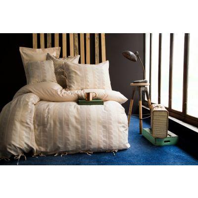 Спален комплект ISSIMO Фарах