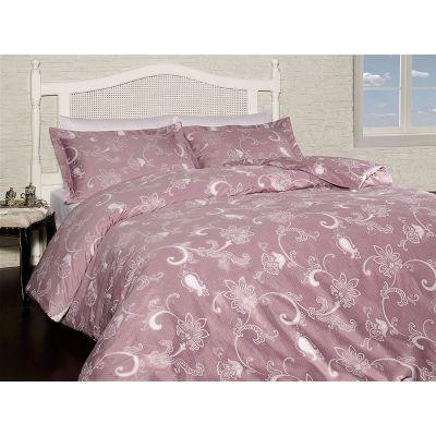 Спално бельо Carmina gulkurusu