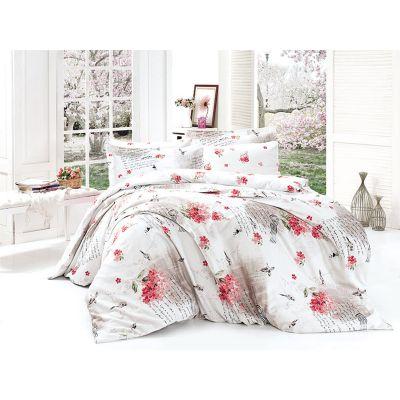 Спално бельо Clarinda
