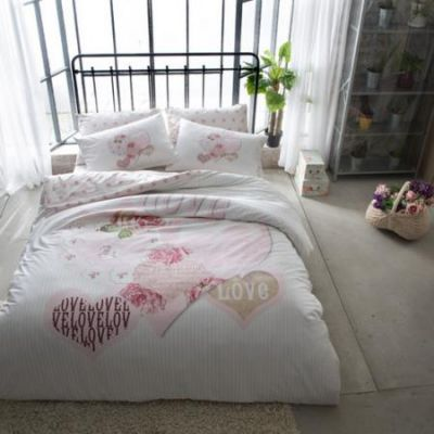 Спално бельо, Dulcea