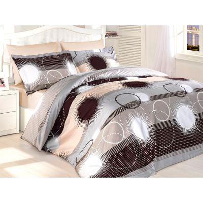 Спално бельо Carmina Elena