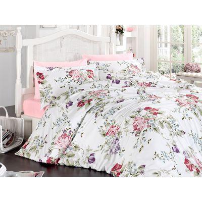 Спално бельо Florya
