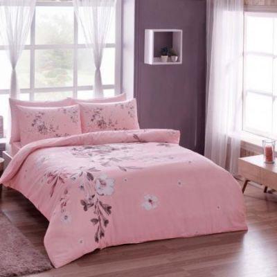 Спално бельо, Julissa