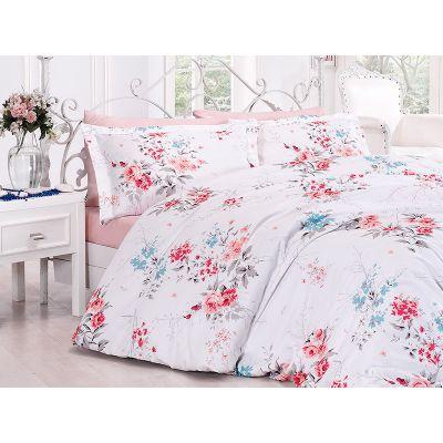 Спално бельо Leena