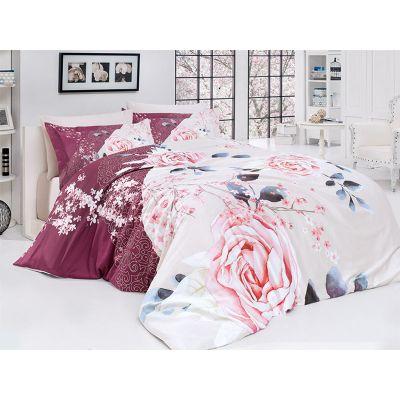 Спално бельо Odile