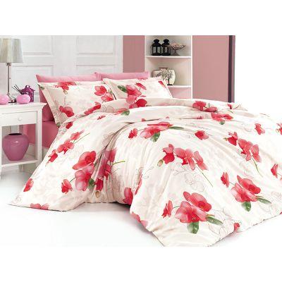 Спално бельо Orkide