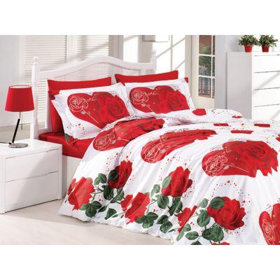 Спално бельо Roseday