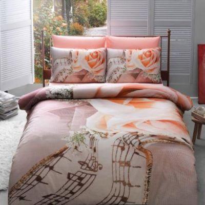 Спално бельо, Sonat