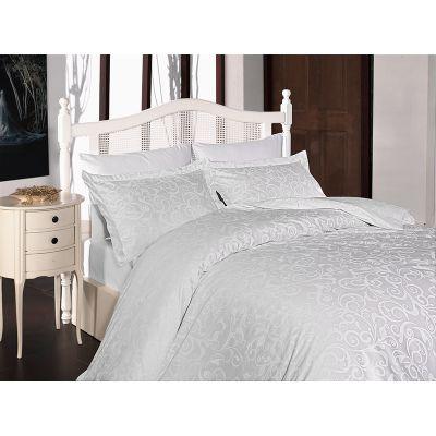 Спален комплект, Sweta Beyaz