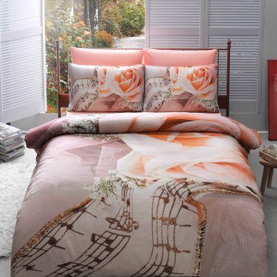 Спален комплект TAC - Сонат