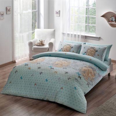 Спален комплект TAC - Лоир