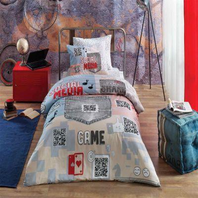 Детски спален комплект TAC - Джойн