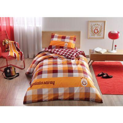 Детски спален комплект TAC - Галатасарай екос