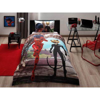 Детски спален комплект TAC - Миракълс