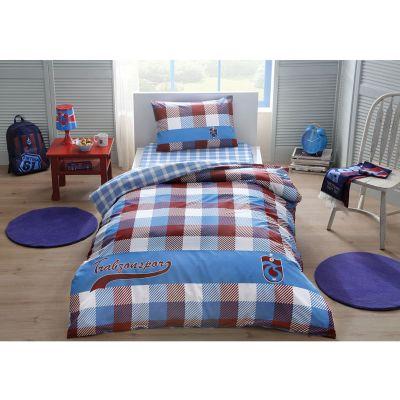 Детски спален комплект TAC - Трабзонспор екос