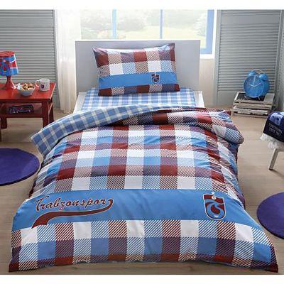 Спално Бельо Trabzonspor Ekose