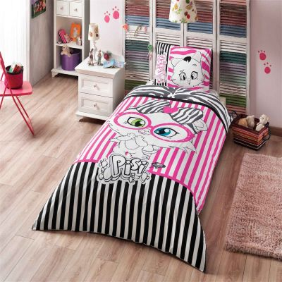Детски спален комплект TAC - Писи фешън