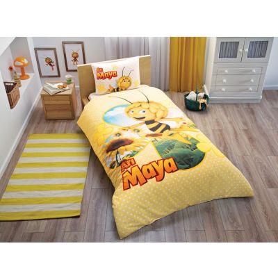 Детски спален комплект TAC - Ари Мая Дейзи