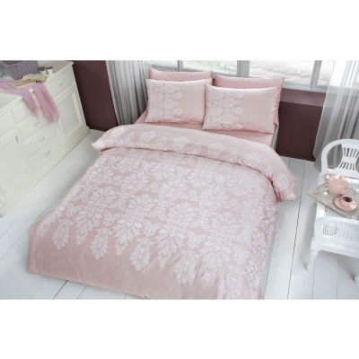 Спален комплект TAC - Естер