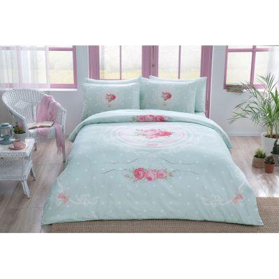 Спален комплект TAC - Даян