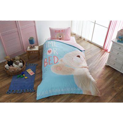 Детски спален комплект TAC - Форевър френдс