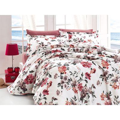 Спално бельо Carmina Yasemin