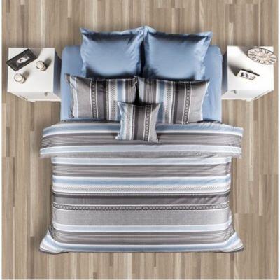 Спален комплект - Лазур