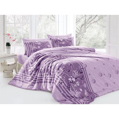 "Спално бельо ""Ivy Lilla"""